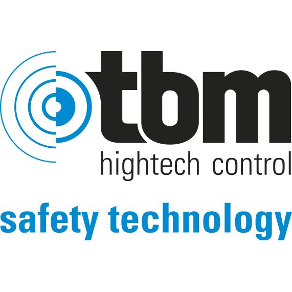 Bild zu tbm hightech control GmbH in Aschheim