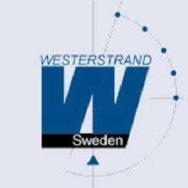 Westerstrand Urfabrik AB - Tid- & Resultatanläggningar