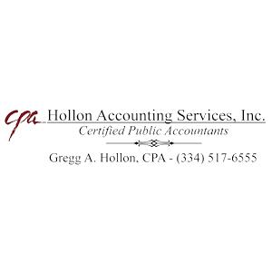 Alabama Municipal Audit Services, Inc.