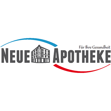 Bild zu Neue Apotheke in Werdohl