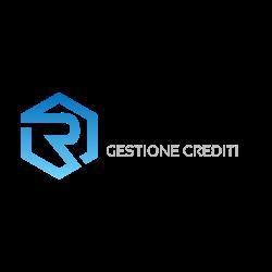 Regie - gestione crediti