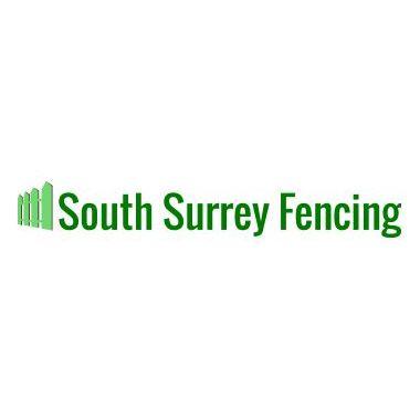 South Surrey Fencing - Horley, Surrey RH6 8EU - 01293 385787   ShowMeLocal.com
