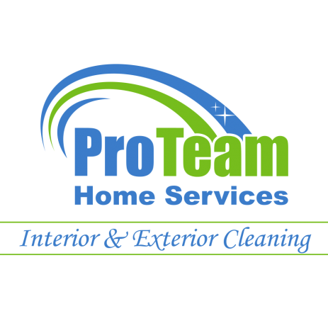 Pro Team Home Services Inc.