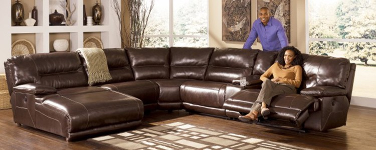 Furniture Land Ohio In Columbus OH 43229