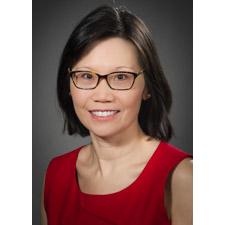 Emilia Liao MD
