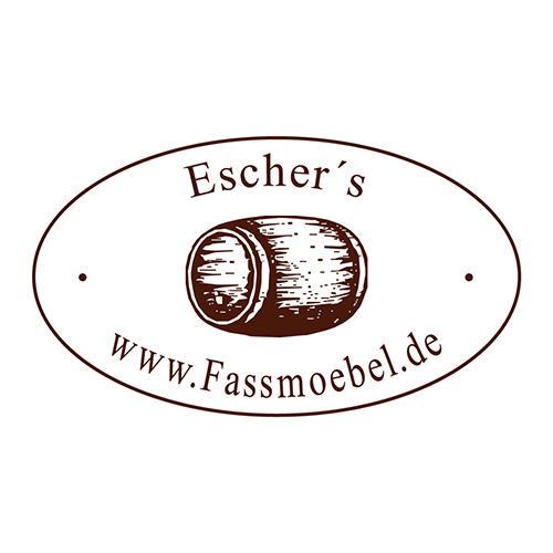 m bel schr ter gmbh co kg m bel windischleuba f nfminutenweg nord deutschland tel. Black Bedroom Furniture Sets. Home Design Ideas