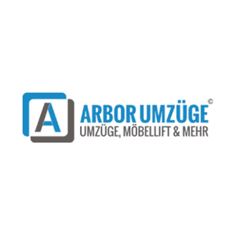 arbor umz ge in 60388 frankfurt am main. Black Bedroom Furniture Sets. Home Design Ideas