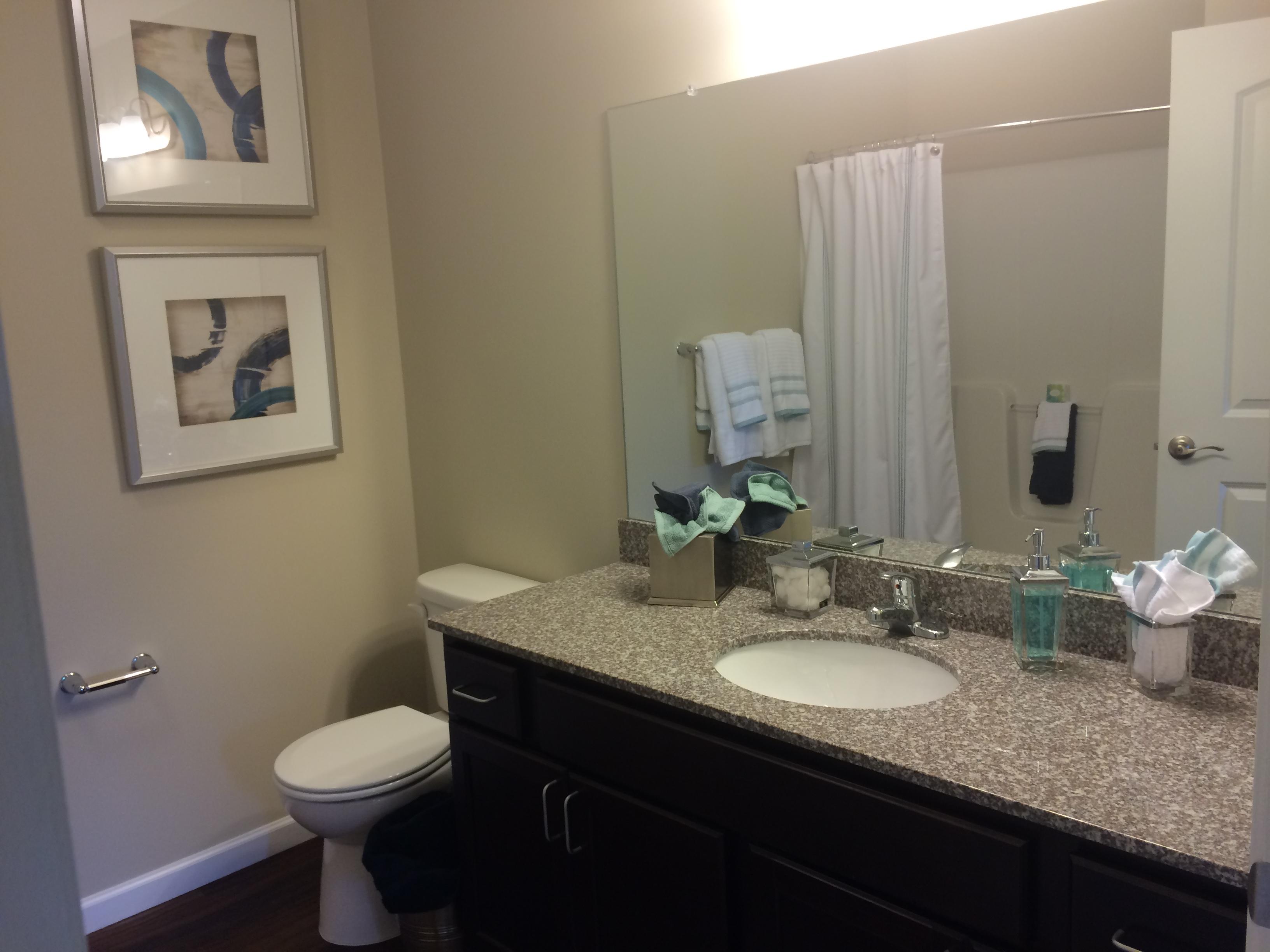 Apartments At Pike Creek Reviews