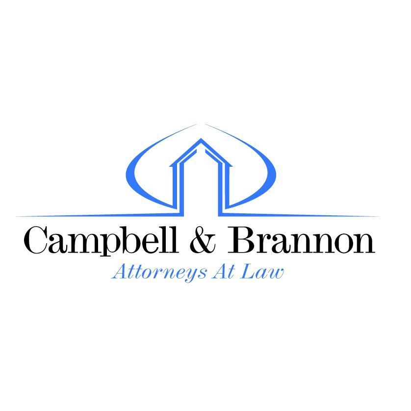 Campbell & Brannon - Marietta, GA 30064 - (678)819-5476 | ShowMeLocal.com