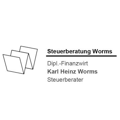 Bild zu Steuerberatung K.-H. Worms in Lüdinghausen