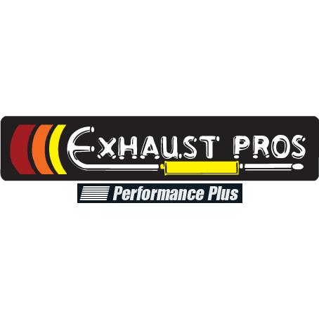 Exhaust Pros Proformance Plus