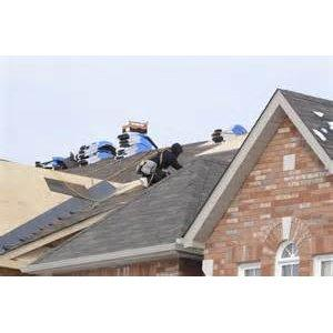 A Low cost roofing Dallas