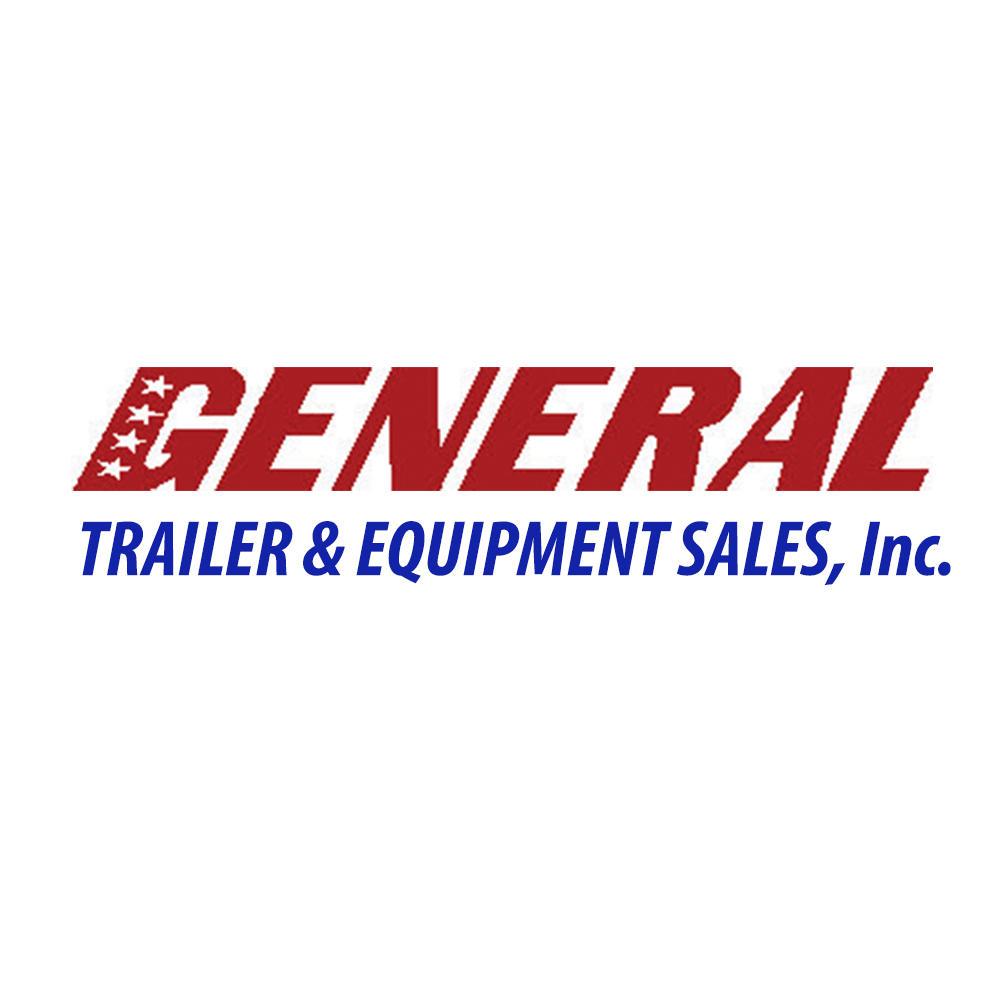 General Trailer & Equipment Sales Inc.