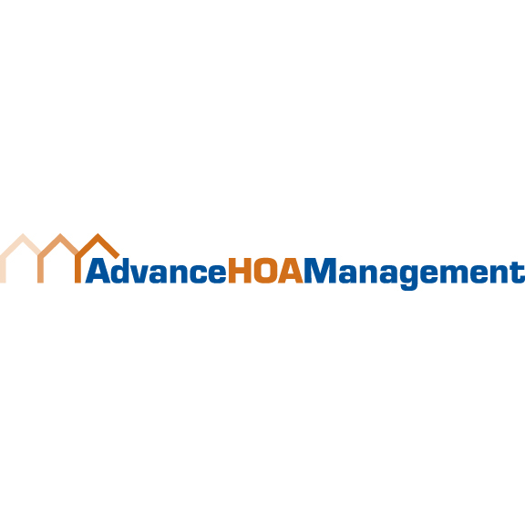 Advance HOA Management, Inc.