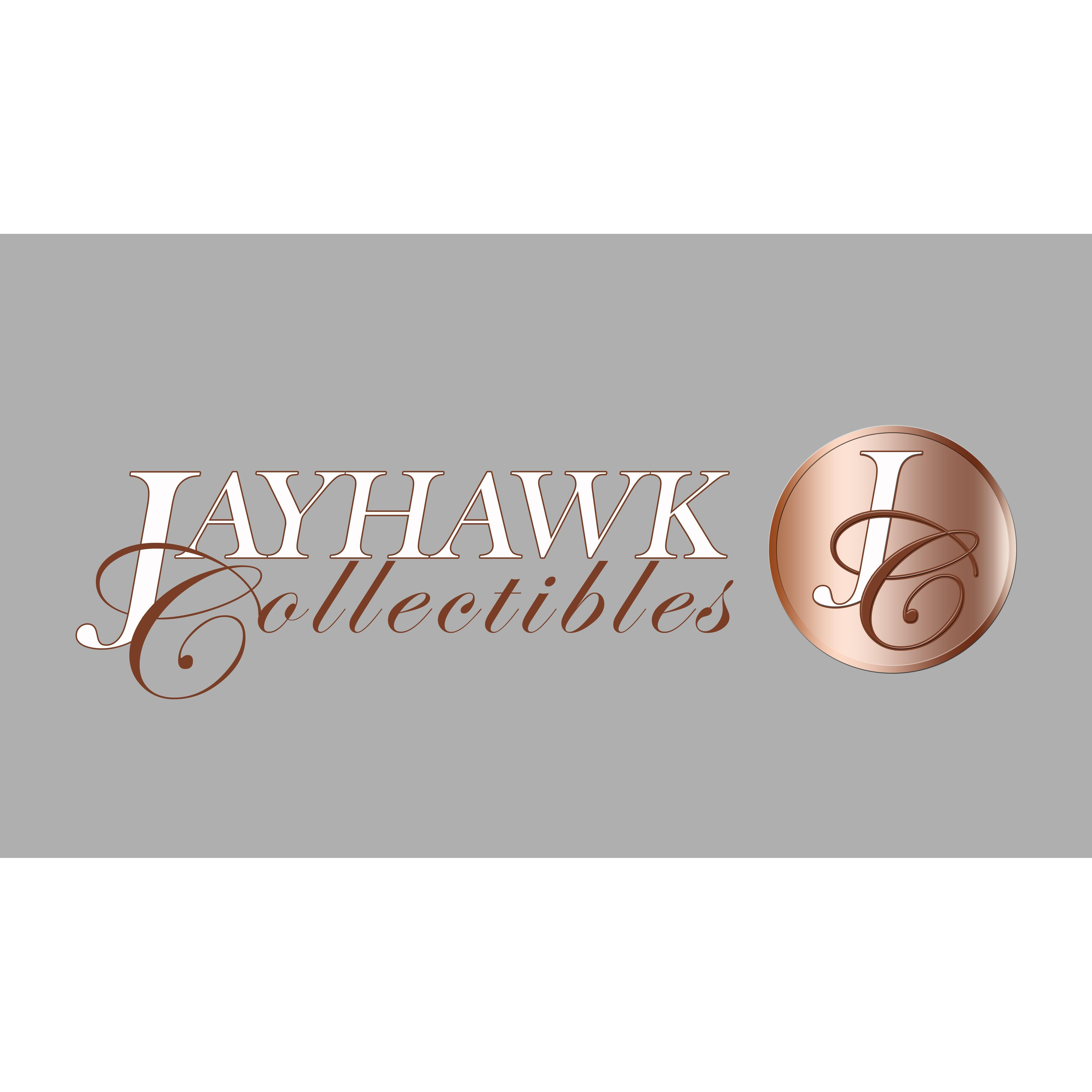 Jayhawk Collectibles and Estate Services
