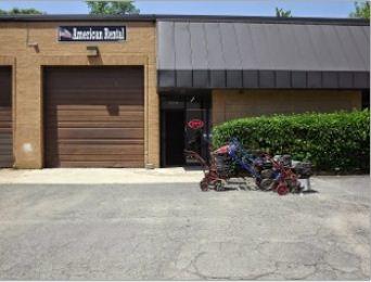 American Rental In Springfield Va 22151
