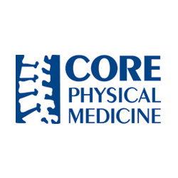 Core Physical Rehabilitation