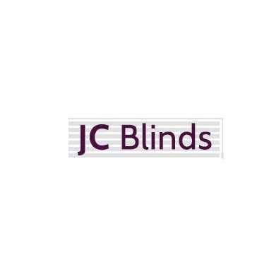 JC Blinds - Nottingham, Nottinghamshire  - 01158 752856 | ShowMeLocal.com