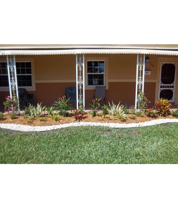home florida miami gardens nursing convalescent homes