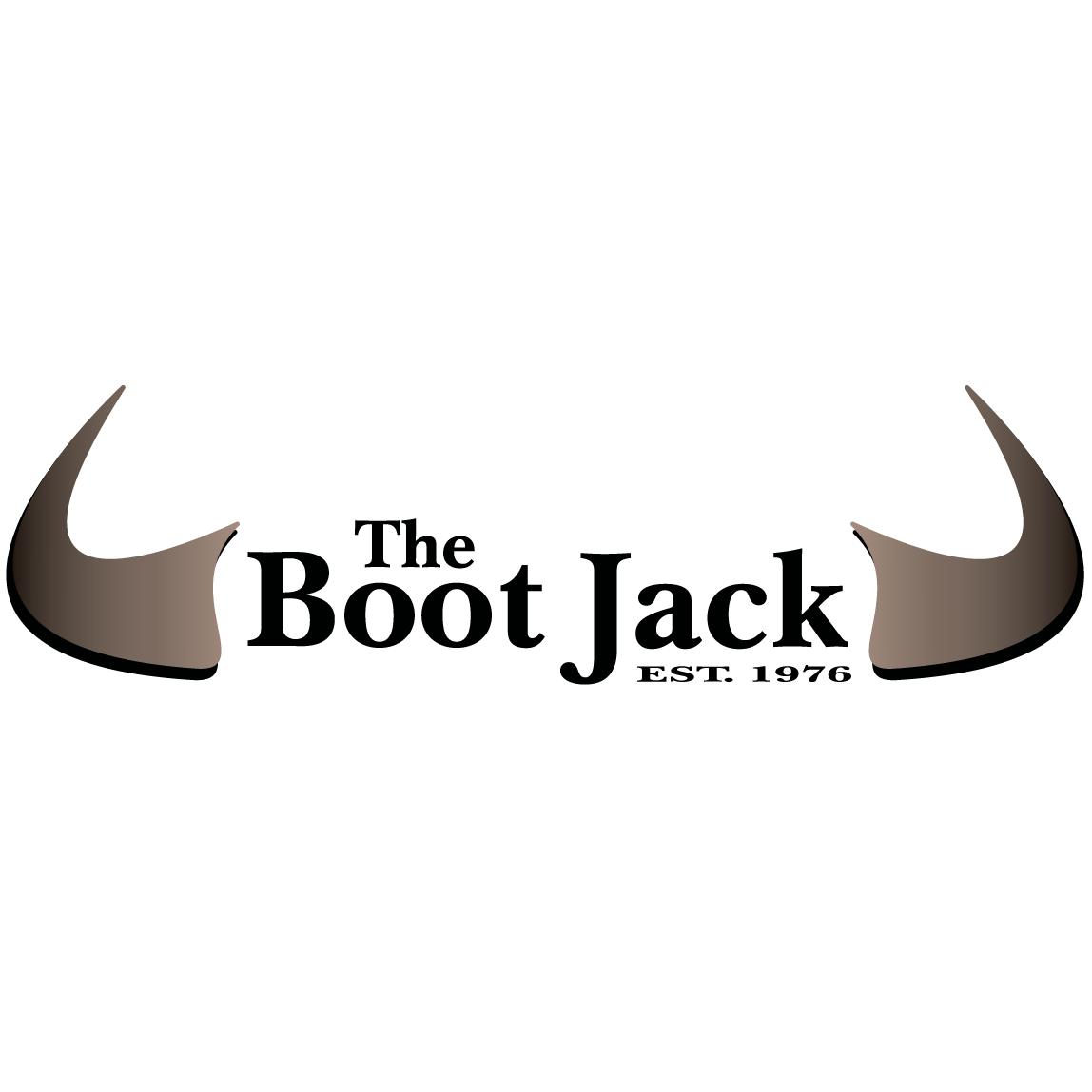 The Boot Jack - McAllen, TX - Apparel Stores