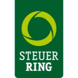 Bild zu Lohn- u. Einkommenssteuer Hilfe-Ring Deutschland e.V. in Erfurt