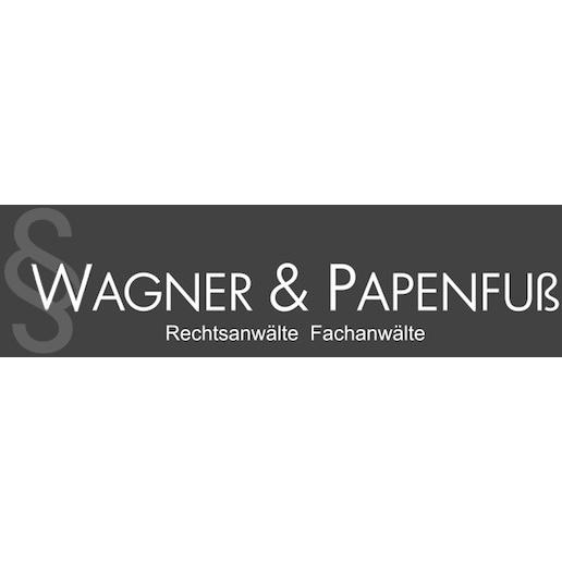 Bild zu Wagner & Papenfuß GbR Rechtsanwälte & Fachanwälte in Kamenz