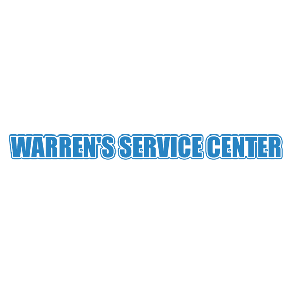 Warren's Service Center - York, PA - General Auto Repair & Service