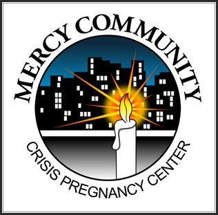 Mercy Community Crisis Pregnancy Center