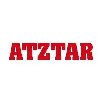A to Z Transmissions and Auto Repair