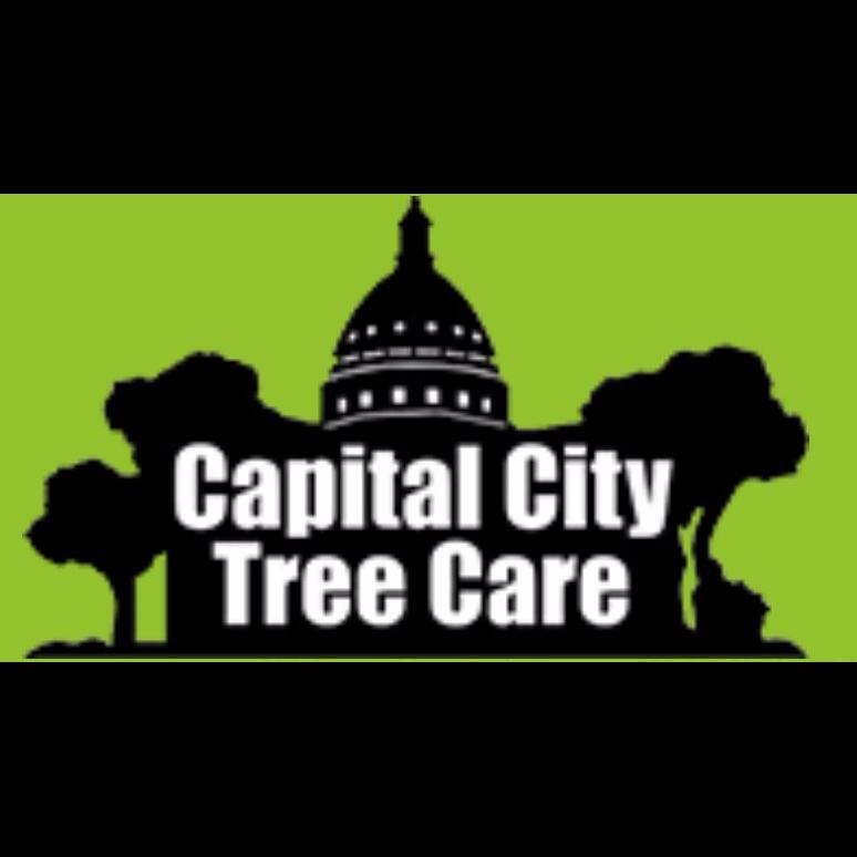 Capital City Tree Care