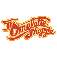 The Omelette Shoppe - Grand Rapids, MI - Restaurants