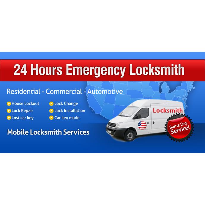 Austin Local Locksmith