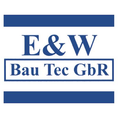 Bild zu E & W BauTec GbR in Fürstenberg an der Havel