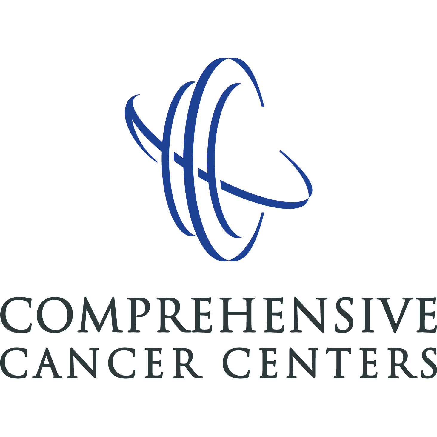 Comprehensive Cancer Centers of Nevada  - Summerlin