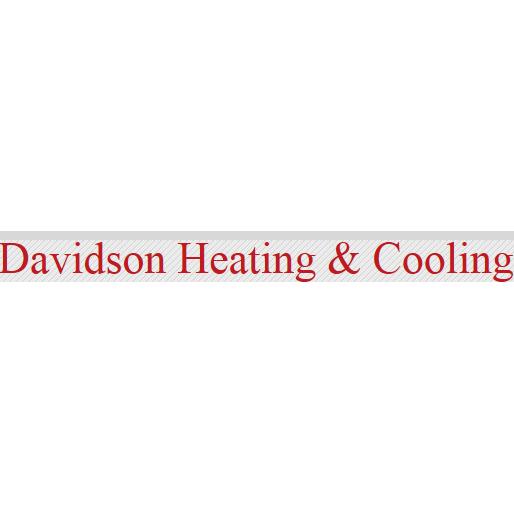 Davidson Heating & Cooling