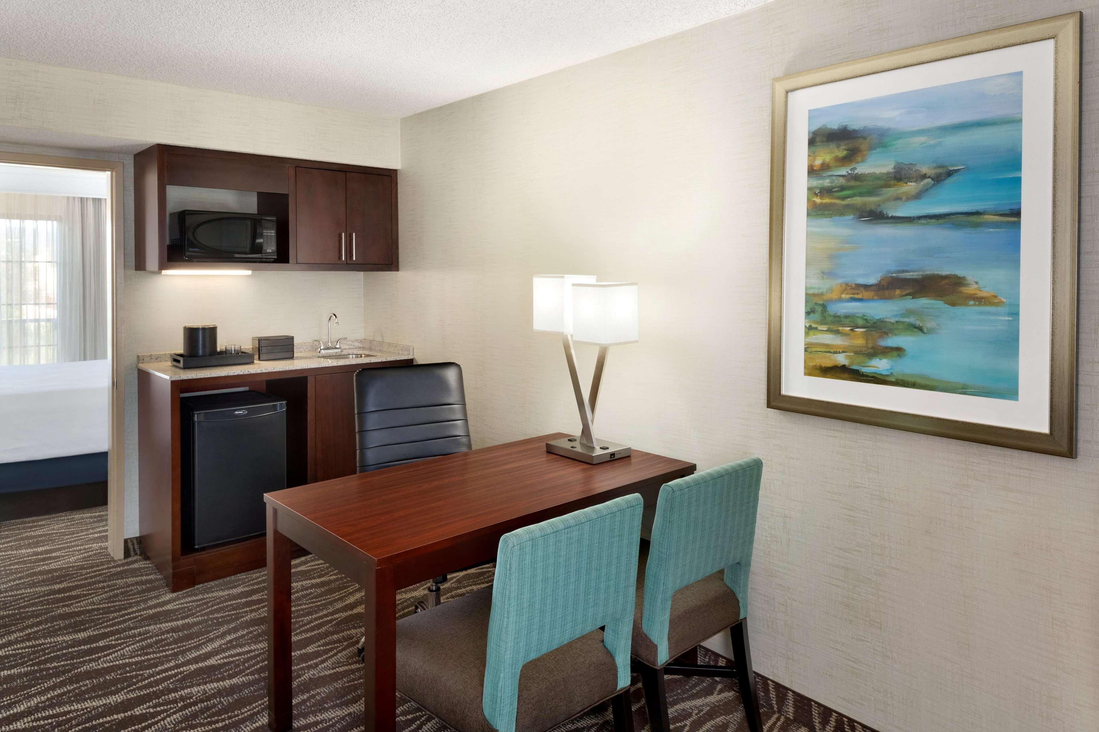 Hotels Near Lompoc Ca