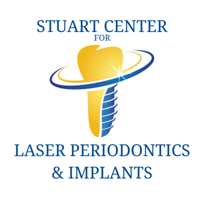 Stuart Center for Laser Periodontics & Implants - Stuart, FL 34994 - (772)283-1400 | ShowMeLocal.com