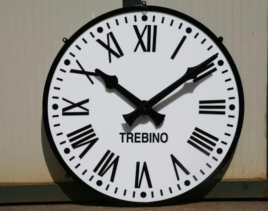 Trebino Roberto