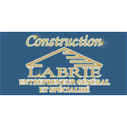 Construction Labrie
