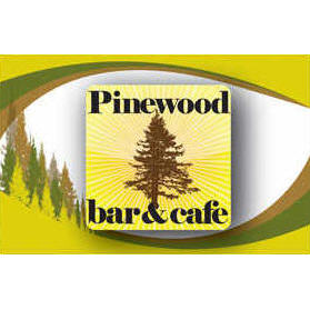 Pinewood Bar & Cafe - Wokingham, Berkshire RG40 3AQ - 01344 778543 | ShowMeLocal.com