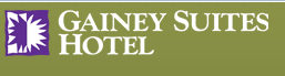 Gainey Suites Hotel