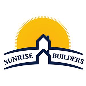Sunrise Builders - Lester Point