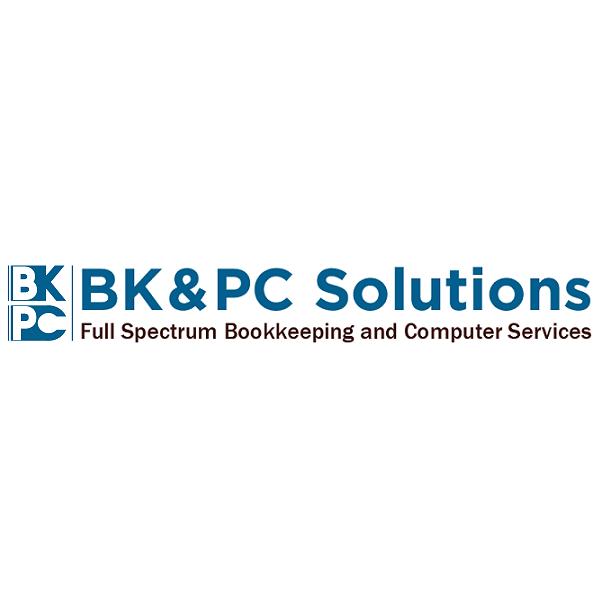 Bk & Pc Solutions