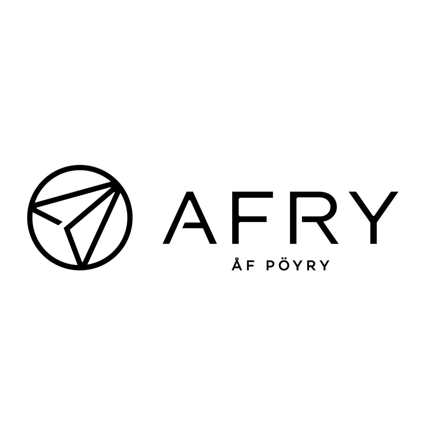 Bild zu AFRY Management Consulting GmbH in München