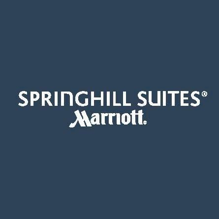 SpringHill Suites Birmingham Colonnade
