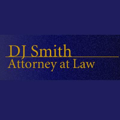 DJ Smith Law Firm