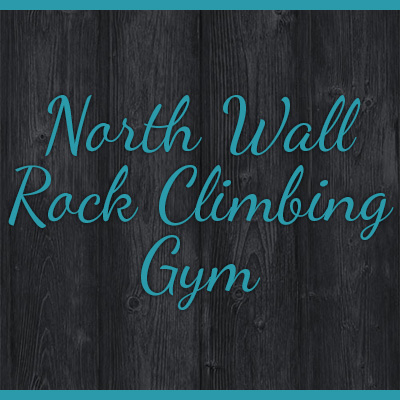 north wall rock climbing gym coupons near me in crystal lake 8coupons. Black Bedroom Furniture Sets. Home Design Ideas