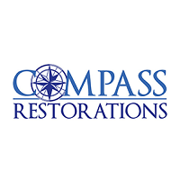 Compass Restorations, LLC