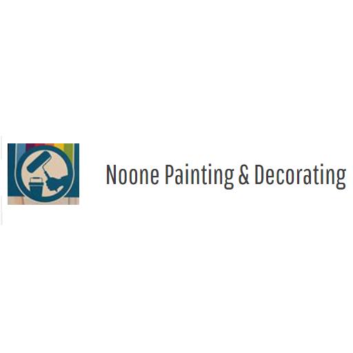 Noone Painting & Decorating