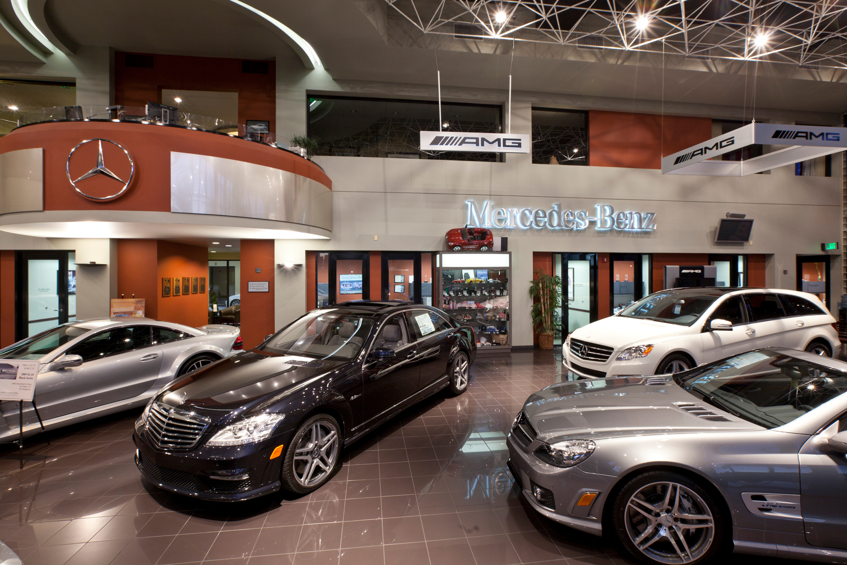 mercedes benz of coral gables 300 almeria ave coral gables